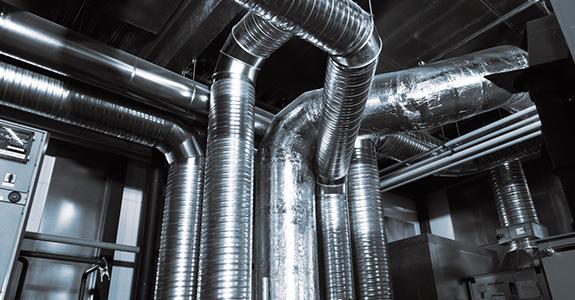 Furnace Repair Cleveland, TN