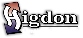 Higdon Heating & Air Llc logo